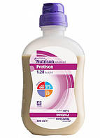Nutricia Смесь Нутризон Эдванст Протизон / Nutrison advanced Protison 500мл (под заказ 2-4 дн)