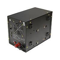 Источник бесперебойного питания Luxeon UPS-800WM