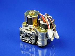 Газовый клапан для газовых колонок TERMAXI Turbo JSG 20R