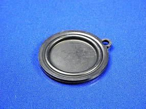 Мембрана для газовой колонки D=49 мм. TERMAXI JSD 14L