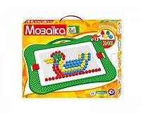 Мозаїка Технок(240 фішок 4-ох кольорів), Україна