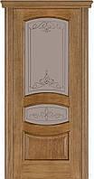 Двері Термінус Колекція Caro 50