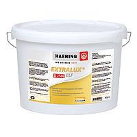 Фарба латексна матова Haering EXTRALUX ® ELF D 2566 - 15 л