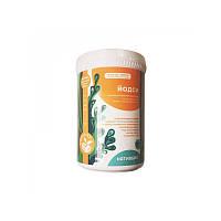 Фукус Желе Йодси НативБио продукт из водоросли фукус superfood