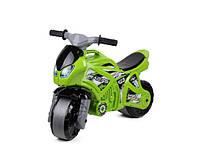 Іграшка «Мотоцикл ТехноК», фото 1