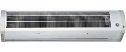 Воздушная завеса SOLER & PALAU COR-3,5-1000 N