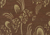 Мебельная ткань Бомбей 1А (шенилл, производство Мебтекс)