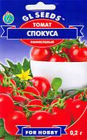 Томат  Спокуса (черри) 0,2 г