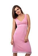 Ночная рубашка / Сорочка жіноча TM Plum