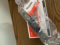 Сайлентблок переднего рычага CVT-4 48654-28060. CTR