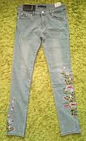 Zafsi Blings Женские джинсы