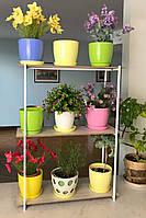 "Подставка для цветов ""Лаванда"", фото 1"
