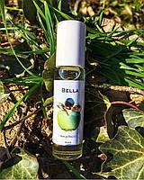 Духи женские масляные Nina Ricci - Bella Франция Сладкие Фруктовые Цветочные Цитрусовые