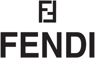 Fendi (фенді)