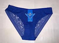 Нижнее белье, купить женское нижнее белье оптом со склада,NB 7285 NBJ-001, фото 1