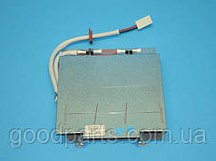 Нагревательный элемент (тэн) сушильной машины Gorenje IRCA 232097