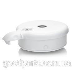 Крышка чаши блендера Philips 420303594561