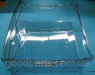 Ящик морозильной камеры (средний) для холодильника Gorenje 690405, фото 2