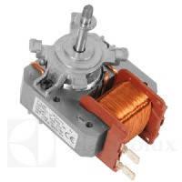 Двигатель вентилятора конвекции для духового шкафа Electrolux A20 R 001 07 3890813045