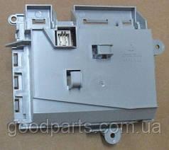 Модуль управления для посудомоечной машины Beko MARD00130R 1750010300