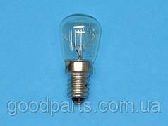 Лампа освещения 15W для холодильника Gorenje 273235