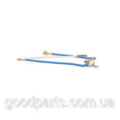 Термопредохранитель для утюга Bosch 418934