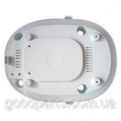Часть корпуса для мультиварки (нижняя) Philips 996510050218