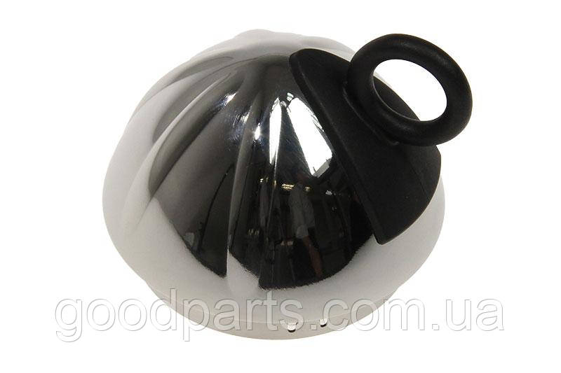 Крышка к чайнику (термопоту) DELONGHI TO1049