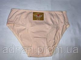 Нижнее белье, купить женское нижнее белье оптом со склада,NB 2263    NBJ-0003