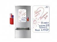 Магнитная доска для Маркера Standart 45*30 см.