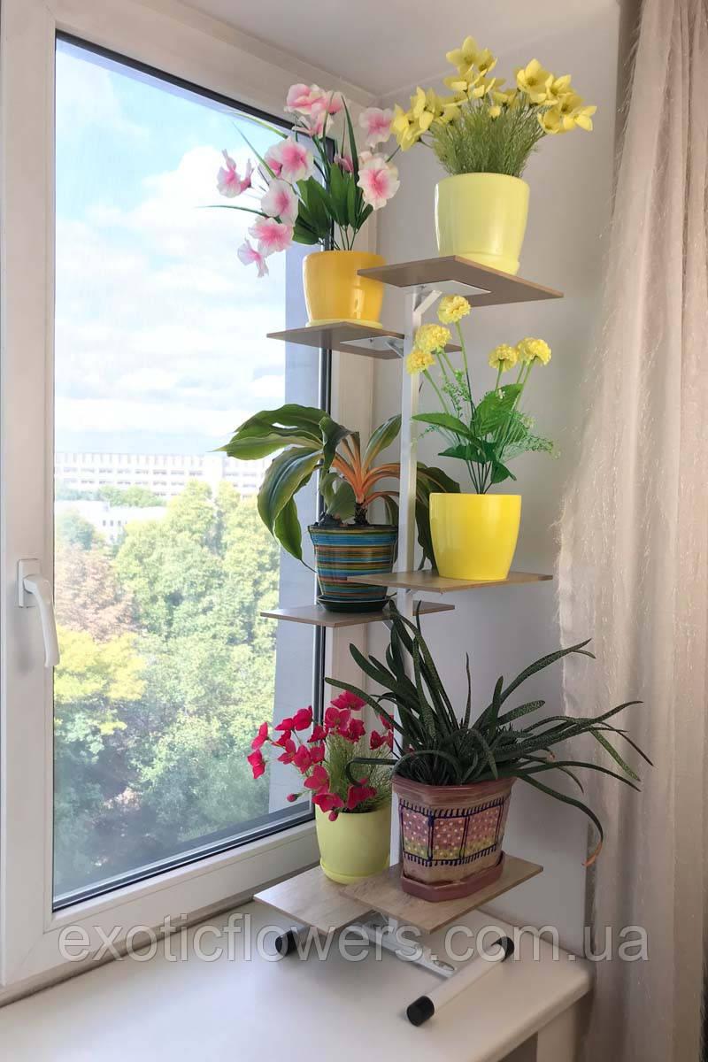"""Підставка для квітів """"Гортензія"""""""