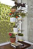 """Підставка для квітів """"Гортензія"""", фото 5"""