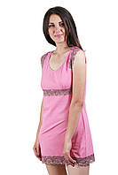 Женская ночная рубашка 48-50 размер