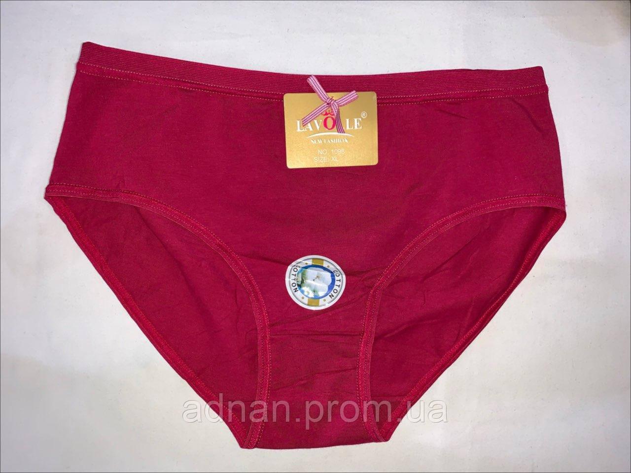 Нижнее белье, купить женское нижнее белье оптом со склада,NB1098 NBJ-0009