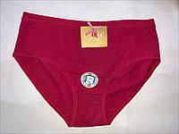 Нижнее белье, купить женское нижнее белье оптом со склада,NB1098 NBJ-0009, фото 1