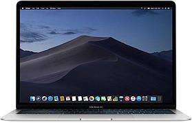 MacBook Air 13 Retina (MVFH2) 2019 Silver, 128Gb