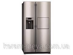 Холодильник AEG S 66090 XNS1
