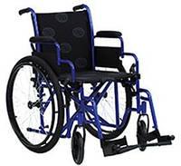 Инвалидная коляска Millenium II ОСД Восточная Европа