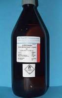 Метилен хлористый, дихлорметан, ДХМ, CH2Cl2