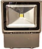 Прожектор светодиодный LH-F010 100Вт, 220В