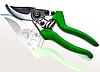 Секатор Оазис 806TM