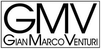 Gian marco venturi (жан марко вентурі)