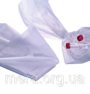 Мешок для сбора медицинских отходов 120л, фото 2