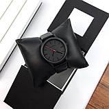 Mini Focus MF0058G All Black, фото 2