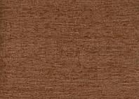 Мебельная ткань Бомбей 1В (шенилл, производство Мебтекс)