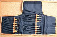 Набор отверток для ремонта мобильных телефонов и планшетов JAKEMY JM-P05