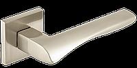 Ручка MVM Z-2018 SN матовий нікель