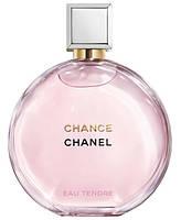 Chanel Chance Eau Tendre Eau De Parfum  150ml