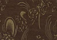 Мебельная ткань Бомбей 2А (шенилл, производство Мебтекс)