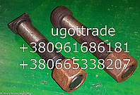 Болт шатуна Д-21, Д-144  А20.04.000